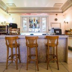 Отель 83 Нидерланды, Амстердам - 4 отзыва об отеле, цены и фото номеров - забронировать отель 83 онлайн фото 2