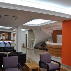 Baylan Basmane Турция, Измир - 1 отзыв об отеле, цены и фото номеров - забронировать отель Baylan Basmane онлайн гостиничный бар