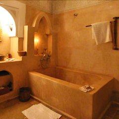 Отель Riad Darmouassine Марокко, Марракеш - отзывы, цены и фото номеров - забронировать отель Riad Darmouassine онлайн ванная фото 2