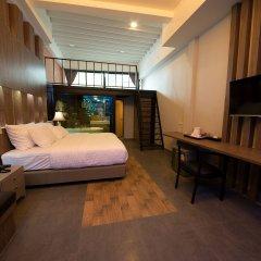Отель V20 boutique hotel Таиланд, Бангкок - отзывы, цены и фото номеров - забронировать отель V20 boutique hotel онлайн детские мероприятия