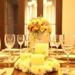 Отель Thomson Residence Бангкок помещение для мероприятий
