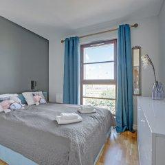 Апартаменты Downtown Apartments - Nowa Motlawa детские мероприятия