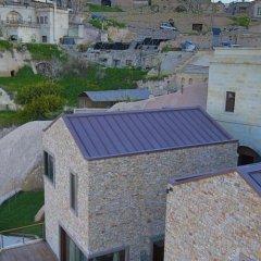 Ariana Sustainable Luxury Lodge Турция, Учисар - отзывы, цены и фото номеров - забронировать отель Ariana Sustainable Luxury Lodge онлайн фото 6