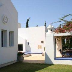 Marphe Hotel Suite & Villas Турция, Датча - отзывы, цены и фото номеров - забронировать отель Marphe Hotel Suite & Villas онлайн фото 4