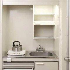 Отель Flexstay in platinum Япония, Токио - отзывы, цены и фото номеров - забронировать отель Flexstay in platinum онлайн в номере