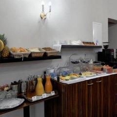 Отель Pension Baron am Schottentor Австрия, Вена - 9 отзывов об отеле, цены и фото номеров - забронировать отель Pension Baron am Schottentor онлайн питание