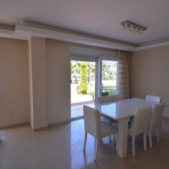Topcuoglu Villas Турция, Белек - отзывы, цены и фото номеров - забронировать отель Topcuoglu Villas онлайн в номере фото 2