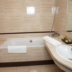 Гостиница Лавина Отель Украина, Днепр - отзывы, цены и фото номеров - забронировать гостиницу Лавина Отель онлайн спа фото 2
