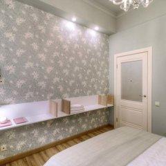Апартаменты на Бронной Москва фото 17