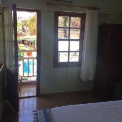 Мини- Lale Park Турция, Сиде - отзывы, цены и фото номеров - забронировать отель Мини-Отель Lale Park онлайн комната для гостей фото 3