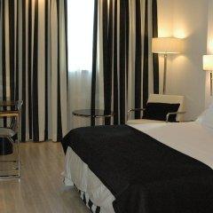 Отель Maydrit Испания, Мадрид - отзывы, цены и фото номеров - забронировать отель Maydrit онлайн удобства в номере