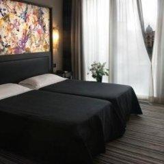 Отель Twenty One 4* Стандартный номер с различными типами кроватей фото 19