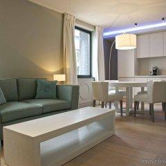 Отель VixX Бельгия, Мехелен - отзывы, цены и фото номеров - забронировать отель VixX онлайн комната для гостей фото 3