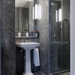 Отель Dorset Square Hotel Великобритания, Лондон - отзывы, цены и фото номеров - забронировать отель Dorset Square Hotel онлайн ванная фото 2