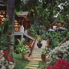Отель Amari Phuket фото 5