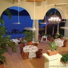 Отель WorldMark Zihuatanejo Мексика, Сиуатанехо - отзывы, цены и фото номеров - забронировать отель WorldMark Zihuatanejo онлайн помещение для мероприятий