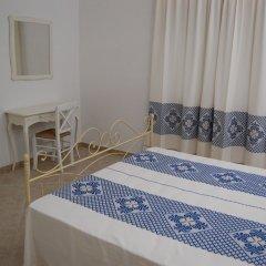Отель Nioleo Turismo Rurale Италия, Синискола - отзывы, цены и фото номеров - забронировать отель Nioleo Turismo Rurale онлайн сейф в номере