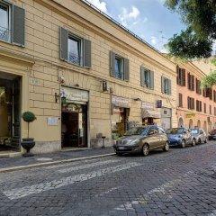 Отель Relais Colosseum 226 Рим фото 7