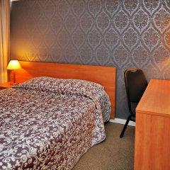 Отель Panorama Hotel Литва, Вильнюс - - забронировать отель Panorama Hotel, цены и фото номеров комната для гостей