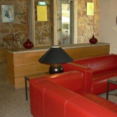 Отель Solar dos Canavarros Douro комната для гостей фото 5