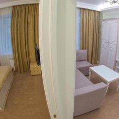 Hotel Invite SPA фото 8