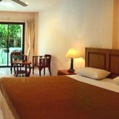 Отель Kamala Dreams Таиланд, Пхукет - отзывы, цены и фото номеров - забронировать отель Kamala Dreams онлайн комната для гостей фото 4
