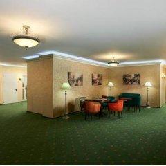 Гостиница Бизнес-отель Империал в Обнинске 1 отзыв об отеле, цены и фото номеров - забронировать гостиницу Бизнес-отель Империал онлайн Обнинск помещение для мероприятий фото 2