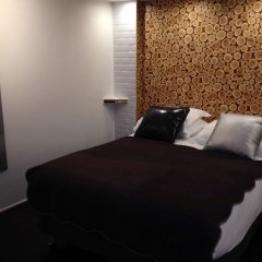 Hotel Aida Marais Printania комната для гостей фото 8