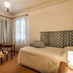 Отель Ca'affresco 2 Италия, Венеция - отзывы, цены и фото номеров - забронировать отель Ca'affresco 2 онлайн комната для гостей фото 2