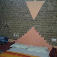 Отель Chez Belkecem Марокко, Мерзуга - отзывы, цены и фото номеров - забронировать отель Chez Belkecem онлайн фитнесс-зал