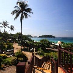Отель All Seasons Naiharn Phuket Таиланд, Пхукет - - забронировать отель All Seasons Naiharn Phuket, цены и фото номеров пляж