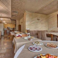 Park Hotel Arbanassi Велико Тырново питание фото 2