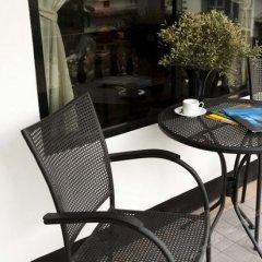 Отель Borarn House Таиланд, Бангкок - отзывы, цены и фото номеров - забронировать отель Borarn House онлайн фото 2