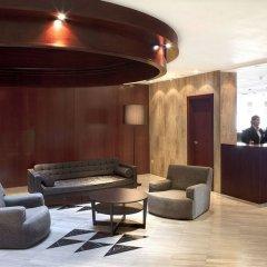 Отель Exe Prisma Hotel Андорра, Эскальдес-Энгордань - отзывы, цены и фото номеров - забронировать отель Exe Prisma Hotel онлайн интерьер отеля фото 2