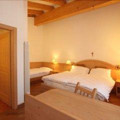 Hotel El Pilon Долина Валь-ди-Фасса комната для гостей фото 2