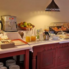Отель Tierras De Aran Испания, Вьельа Э Михаран - отзывы, цены и фото номеров - забронировать отель Tierras De Aran онлайн питание