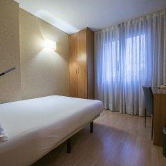 Отель Silken Sant Gervasi Испания, Барселона - 1 отзыв об отеле, цены и фото номеров - забронировать отель Silken Sant Gervasi онлайн сейф в номере