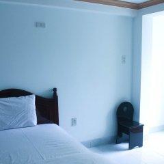 Sea Moon Hotel удобства в номере фото 2