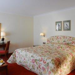 Отель Marivaux Hotel Бельгия, Брюссель - 6 отзывов об отеле, цены и фото номеров - забронировать отель Marivaux Hotel онлайн комната для гостей фото 2