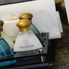 Отель Raymar Hotels - All Inclusive удобства в номере фото 2