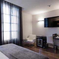 Отель Catalonia Catedral Испания, Барселона - 1 отзыв об отеле, цены и фото номеров - забронировать отель Catalonia Catedral онлайн удобства в номере
