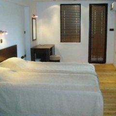 Отель Minotel Rashev Велико Тырново комната для гостей