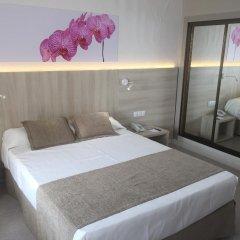 Отель Bahía Principe Coral Playa комната для гостей фото 2