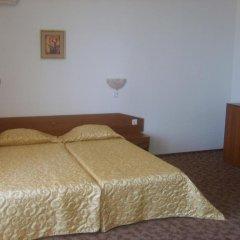 Hotel Genada Свети Влас комната для гостей