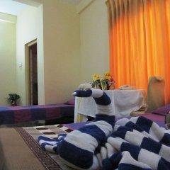 Отель Kandy Paradise Resort фото 2