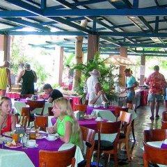 Отель Pattaya Garden Таиланд, Паттайя - - забронировать отель Pattaya Garden, цены и фото номеров питание фото 3