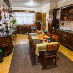 Отель Casa Barão das Laranjeiras Португалия, Понта-Делгада - отзывы, цены и фото номеров - забронировать отель Casa Barão das Laranjeiras онлайн фото 3