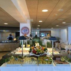 Hotel Na Forana питание фото 3