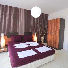 Отель Rainbow 3 Resort Club комната для гостей фото 3