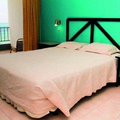 Отель Tiuna Колумбия, Сан-Андрес - отзывы, цены и фото номеров - забронировать отель Tiuna онлайн комната для гостей
